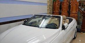 Gia đình sắp xuất cảnh cần bán xe BMW 428i, mui trần, đời 2014 giá 2 tỷ 100 tr tại Khánh Hòa
