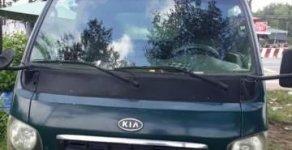 Cần bán gấp Kia K7 đời 2004 chính chủ, giá 102 triệu giá 102 triệu tại Tp.HCM