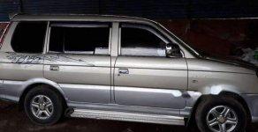 Bán Mitsubishi Jolie sản xuất năm 2004, 135tr giá 135 triệu tại Tp.HCM