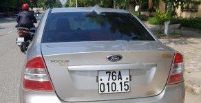 Cần bán xe Ford Focus màu cát, số tay, máy xăng, nội thất ghế nỉ rin giá 330 triệu tại Quảng Ngãi