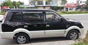 Cần bán Mitsubishi Jolie đời 2005, màu đen chính chủ, 178 triệu giá 178 triệu tại BR-Vũng Tàu