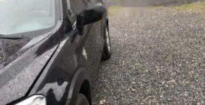 Cần bán Chevrolet Captiva 2007, màu đen chính chủ, giá 255tr giá 255 triệu tại Hà Nội