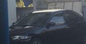 Bán xe Mazda 323 đời 2000, màu đen giá 108 triệu tại TT - Huế