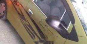 Bán Chevrolet Spark 2012 giá cạnh tranh giá 165 triệu tại Tp.HCM