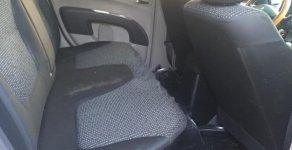 Cần bán Mitsubishi Triton MT năm sản xuất 2014, màu bạc, xe nhập còn mới giá 445 triệu tại Hà Nội