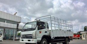 Bán xe tải Cửu Long 6 tấn thùng 6m2, xả hàng tồn giá rẻ, nhiều ưu đãi giá 342 triệu tại Tp.HCM