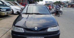 Xe Renault Latitude 1.6MT đời 1996, màu đen, nhập khẩu   giá 75 triệu tại Bình Dương