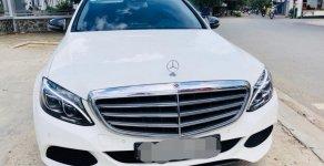 Mercedes C250 AMG đời 2017 - LH 094.991.6666/ 094.129.5555 giá 1 tỷ 630 tr tại Hà Nội