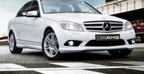 Bán Mercedes C300 mới 2018 giá rẻ nhất Miền Bắc, có hỗ trợ trả góp lãi suất ưu đãi giá 1 tỷ 949 tr tại Hà Nội