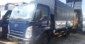 Bán xe tải Hyundai - Tải trọng 1 tấn 9, hỗ trợ trả góp giá 120 triệu tại Tp.HCM