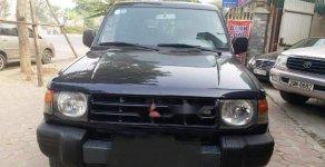 Bán ô tô Mitsubishi 3000GT V6 4.4 sản xuất 2003, giá chỉ 165 triệu giá 165 triệu tại Hà Nội