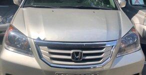 Bán Honda Odyssey EX-L 3.5 AT đời 2008, xe nhập, 670 triệu giá 670 triệu tại Tp.HCM