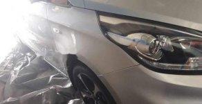 Cần bán lại xe Kia Rondo sản xuất năm 2018, màu bạc  giá 555 triệu tại Gia Lai