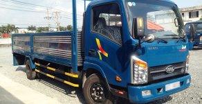 Bán Veam VT260 thùng lửng, trả trước 20%, tặng 100% phí trước bạ, bảo hành 2-3 năm giá 460 triệu tại Tp.HCM
