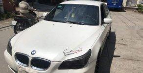 Cần bán BMW 530i đời 2006 form 2010  giá 390 triệu tại Tp.HCM