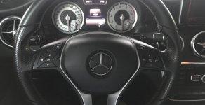 Bán Mercedes A200 đời 2014, màu xanh, như mới giá 730 triệu tại Tp.HCM