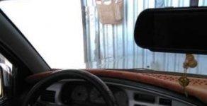 Bán Ford Everest sản xuất năm 2006, xe gia đình giá 315 triệu tại Đắk Lắk
