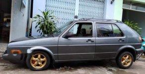 Bán Volkswagen Golf năm 1987, xe nhập, còn zin giá 70 triệu tại Cần Thơ