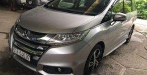Bán Honda Odyssey 2016 nhập khẩu nguyên chiếc từ Nhật Bản, xe mua mới giá 1 tỷ 790 tr tại Tp.HCM