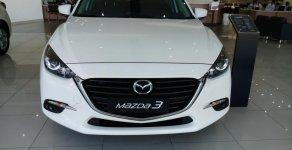 Mazda 3 Hatchback giá tốt nhất tại Đồng Nai - 0938902122 giá 689 triệu tại Đồng Nai