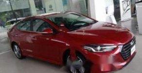 Bán Hyundai Elantra Sport 1.6 AT đời 2018, mới 100% giá 730 triệu tại An Giang