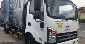 Bán Veam Vt260-1 thùng kín, giá cạnh tranh, bảo hành 2-3 năm, có trả góp giá 420 triệu tại Tp.HCM