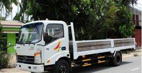 Báo giá Veam VT260-1 thùng lửng, trả trước 20%, bảo hành 2-3 năm giá 410 triệu tại Tp.HCM