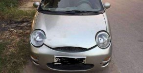 Bán ô tô Chery QQ3 đời 2009, giá tốt giá 60 triệu tại Bình Dương