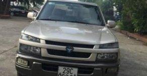 Cần bán gấp Mekong Premio sản xuất 2008, xe nhập giá 138 triệu tại Hà Nội