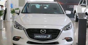 Mazda 3 sedan - trả trước chỉ 200 triệu - 0938902122 giá 659 triệu tại Đồng Nai