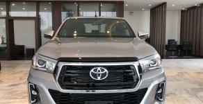 Toyota Hilux siêu địa hình bán tải, hộp số 6 cấp, đủ màu, gía tốt nhất. LH: 0964898932 giá 703 triệu tại Hà Nội