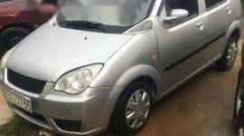 Bán ô tô Vinaxuki Hafei sản xuất 2008, màu bạc, giá 65tr giá 65 triệu tại Tp.HCM