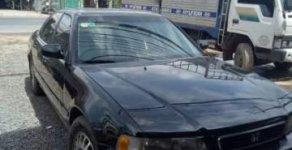 Bán Honda Legend đời 1995, xe nhập giá 120 triệu tại Đồng Nai