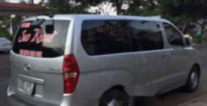 Bán Hyundai Starex năm sản xuất 2008, xe còn đẹp như mới giá 350 triệu tại Đồng Nai
