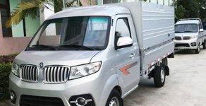Cần bán Dongben 990kg T30 mui bạt, trả trước chỉ 20%, giá tốt giá 227 triệu tại Tp.HCM