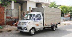 Bán Dongben T30 990kg thùng kín, giá tốt nhất trả góp giá 229 triệu tại Tp.HCM