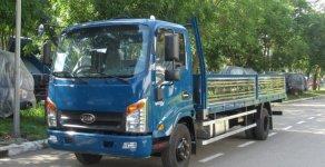 Bán Veam VT260 thùng lửng trả trước 20%, hỗ trợ vay góp 80%, bảo hành 2-3 năm giá 441 triệu tại Tp.HCM
