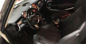 Bán Mini Cooper S giá 615 triệu tại Tp.HCM