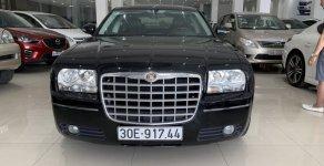 Tuyệt phẩm Chrysler 300C sản xuất 2008 giá siêu mỏng cánh giá 590 triệu tại Tp.HCM