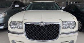 Bán xe Chrysler 300C đời 2010, xe nhập, 980 triệu giá 980 triệu tại Tp.HCM