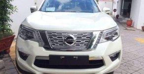 Cần bán xe Nissan X Terra đời 2018, màu trắng, nhập khẩu nguyên chiếc giá 980 triệu tại Đà Nẵng