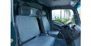 Bán xe Cửu Long 5 - 7 tấn đời 2018 giá 380 triệu tại Hải Phòng
