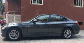 Bán BMW 3 Series 320i năm sản xuất 2013 giá 860 triệu tại Tp.HCM