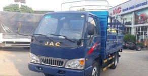 Bán Jac 1.49 tấn, đia lý cấp 1 miền nam giá chỉ 299tr trả trước chỉ 20% giá 299 triệu tại Tp.HCM