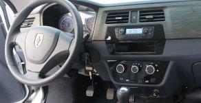【Bán Van Dongben X30 490kg 5 chỗ ngồi】Mua bán xe ôtô tải mới giá 270 triệu tại Tp.HCM