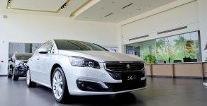 Bán Peugeot 508, xuất sứ nhập khẩu nguyên chiếc, liên hệ trực tiếp có giá tốt nhất giá 1 tỷ 300 tr tại Đồng Nai