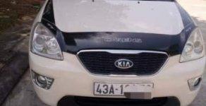 Cần bán lại xe Kia Carens, xe gia đình đi còn rất mới giá 260 triệu tại Đà Nẵng
