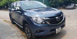 Bán xe Mazda BT 50 đời 2017, xe nhập, 610tr giá 610 triệu tại Hà Nội