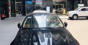 Bán BMW 320i SX 2010, ĐKLD 2011 giá 535 triệu tại Tp.HCM
