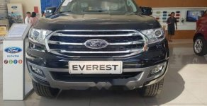 Bán Ford Everest 2.0L mới 100%, bảo hành 3 năm/100.000 km sử dụng trên toàn quốc giá 1 tỷ 112 tr tại Quảng Bình